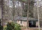 Foreclosed Home en DRUID LN, Meridian, MS - 39307