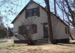 Foreclosed Home en NW 3RD AVE, Grand Rapids, MN - 55744