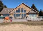 Foreclosed Home en IRIS DR, East Tawas, MI - 48730