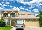 Foreclosed Home en AMARYLLIS CIR, Orlando, FL - 32825