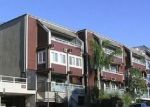 Foreclosed Home in VIA DOLCE, Marina Del Rey, CA - 90292