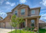 Foreclosed Home en JOSEPH DR, Buda, TX - 78610