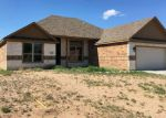 Foreclosed Home en PINE VALLEY ST, San Angelo, TX - 76904