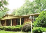 Foreclosed Home en TIMROSE RD NW, Kennesaw, GA - 30144