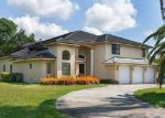 Foreclosed Home en SW 152ND ST, Miami, FL - 33157