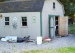 Foreclosed Home en 47TH ST SE, Snohomish, WA - 98290