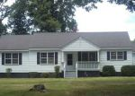 Foreclosed Home en ALLEN RD, Brodnax, VA - 23920