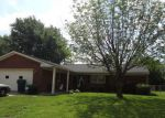Foreclosed Home en TWENTY GRAND AVE, Owensboro, KY - 42301