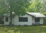 Foreclosed Home en E 2ND ST, Adel, GA - 31620