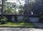 Foreclosed Home en CLEVELAND RD, Jacksonville, FL - 32209