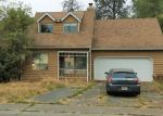 Foreclosed Home en SE 223RD DR, Kent, WA - 98031