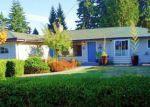 Foreclosed Home en 180TH ST SW, Lynnwood, WA - 98037