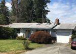 Foreclosed Home en BEDAL LN, Everett, WA - 98208