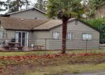 Foreclosed Home en YUMA ST, Milton, WA - 98354