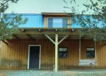 Foreclosed Home en TAYLOR RD, Pilot Mountain, NC - 27041