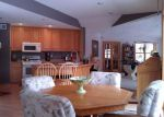 Foreclosed Home en OLD VIKING BLVD NW, Anoka, MN - 55303