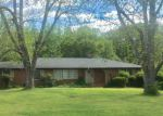 Foreclosed Home en OAK ST, Hartwell, GA - 30643