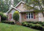Foreclosed Home en CRANE MILL RD, Alto, GA - 30510