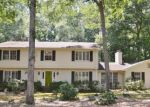 Foreclosed Home en DEVEREUX DR, Athens, GA - 30606