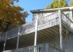 Foreclosed Home en POINT VIEW CIR, Gainesville, GA - 30506