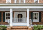 Foreclosed Home en S SALEMBURG HWY, Salemburg, NC - 28385