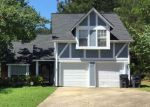 Foreclosed Home en ROCK RD, Union City, GA - 30291