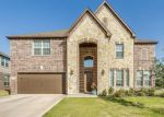 Foreclosed Home in BARBERRY DR, Burleson, TX - 76028