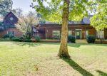 Foreclosed Home en MOUNT PLEASANT RD NE, Fairmount, GA - 30139