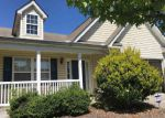 Foreclosed Home en RED OAK CIR, Union City, GA - 30291