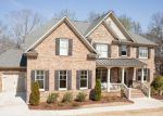 Foreclosed Home en WINDFAIRE PL, Roswell, GA - 30076