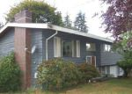Foreclosed Home en 98TH AVE S, Renton, WA - 98055