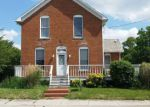 Foreclosed Home en WASHINGTON ST, Decatur, IN - 46733