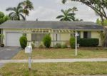 Foreclosed Home in NW 21ST ST, Fort Lauderdale, FL - 33322