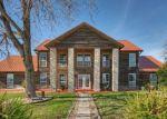 Foreclosed Home en N PLUM CREEK RD, Kyle, TX - 78640