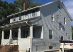 Foreclosed Home en COLFAX ST, Fall River, MA - 02720