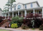 Foreclosed Home en BURNSIDE RD, Manteo, NC - 27954