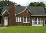 Foreclosed Home en NORTH ST W, Ahoskie, NC - 27910