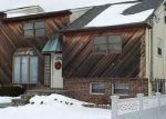 Foreclosed Home en JACKSON PL, Baldwin, NY - 11510