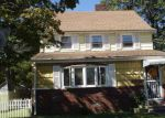 Foreclosed Home en OAKMERE DR, Baldwin, NY - 11510