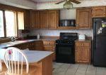 Foreclosed Home en E SPRING CREEK DR, Ladd, IL - 61329