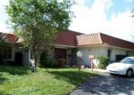 Foreclosed Home in DIPLOMAT PKWY, Hollywood, FL - 33019