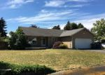Foreclosed Home en 94TH AVENUE CT E, Graham, WA - 98338