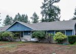 Foreclosed Home en WOODBINE LN SW, Lakewood, WA - 98499