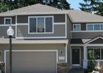 Foreclosed Home en 15TH AVE E, Spanaway, WA - 98387