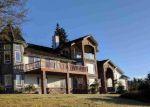 Foreclosed Home en FOX HOLLOW RD, Sequim, WA - 98382