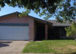 Foreclosed Home in WAKEBRIDGE DR, Modesto, CA - 95356