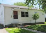 Foreclosed Home en N MULBERRY ST, Wilmington, OH - 45177