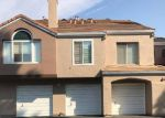 Foreclosed Home en GREGORICH DR, San Jose, CA - 95138