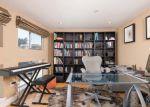 Foreclosed Home in CORBETT AVE, San Francisco, CA - 94131