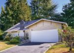 Foreclosed Home en S 262ND ST, Kent, WA - 98032
